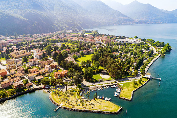 italy-milano-lake-como-from-the-air