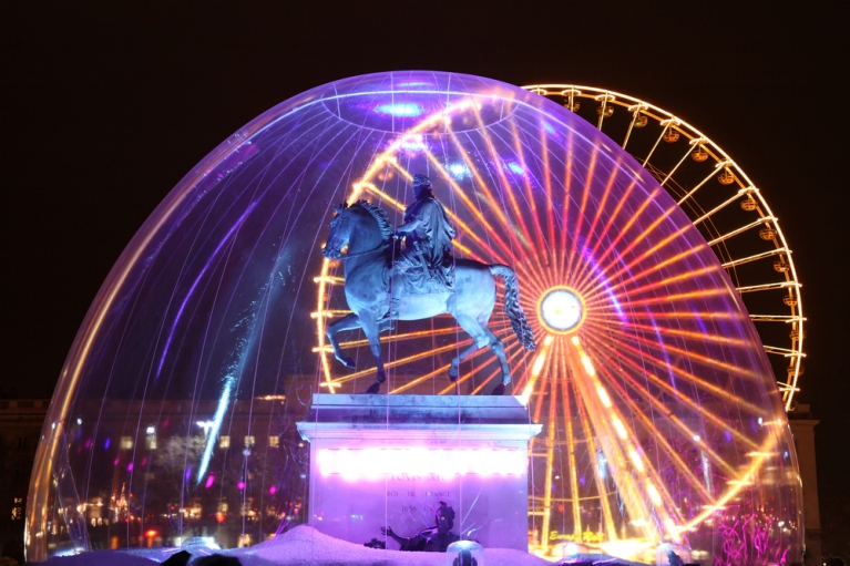 lyon-light-festival-france (2)