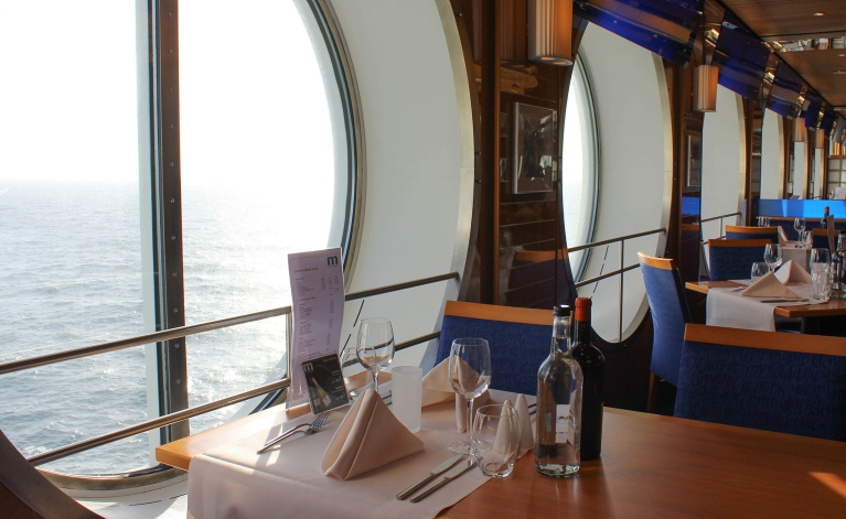 stena-line-ferries-restaurant
