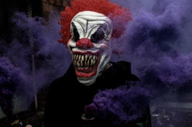 _european_halloween_destiantions_-_bram_stoker_festival_in_ireland_resized