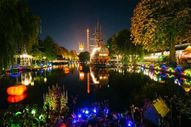 _european_halloween_destiantions_-_the_lake_at_tivoli_gardens_at_night_in_copenhagen_denmark