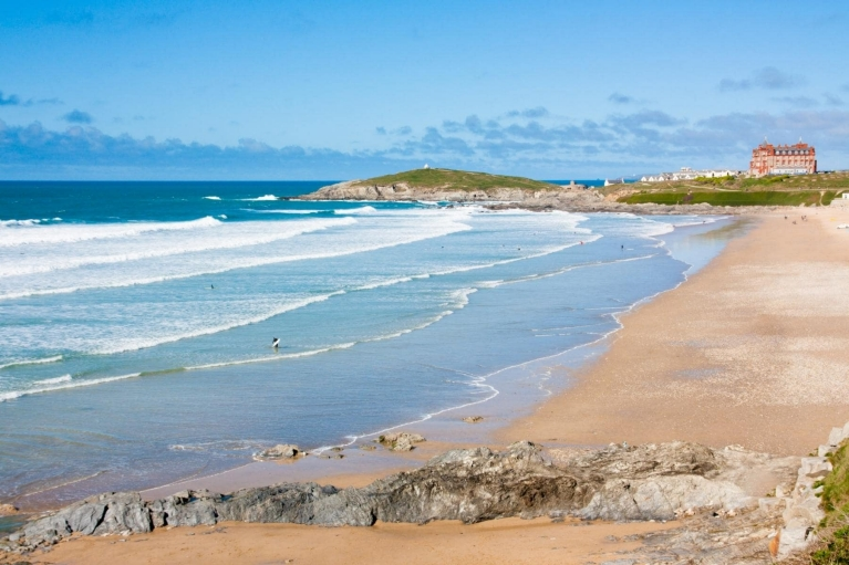 fistral_beach_new_quay_great_britain