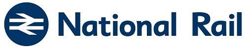 logo_of_national_rail_great_britain
