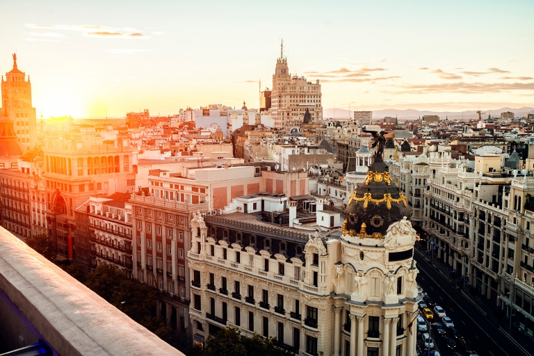 madrid_rooftop_view