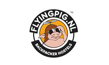 netherlands-flying-pig-hostel-benefit