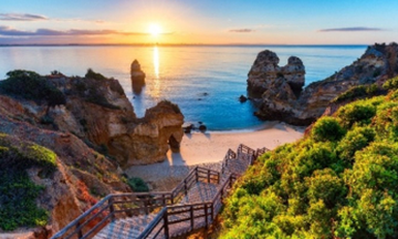 portugal-algarve-sunset-eoy-sale