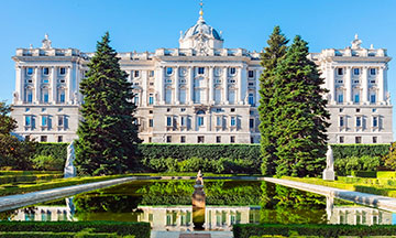 spain-madrid-royal-palace