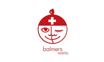 switzerland-balmers-hostel-benefit