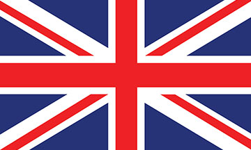 uk-flag-brexit-press-release