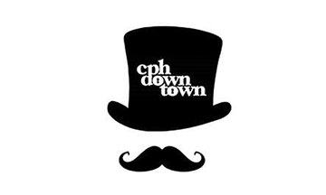 cph-downtown-hostel-copenhagen