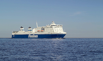 finnlines-ferry-benefit