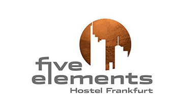 five-elements-hostel-frankfurt