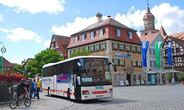 romantic-bus-tour-germany